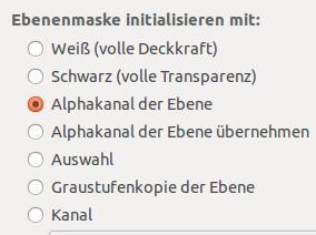 Verlaufstransparenz_alphamaske