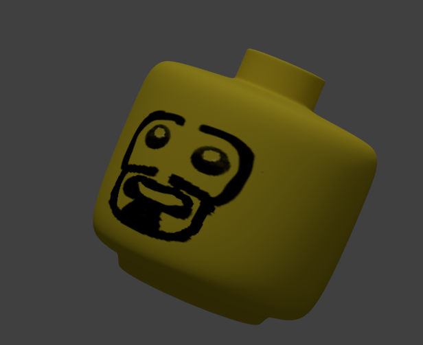 lego_head_render_tex