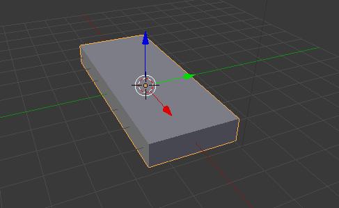 lego-hips-create-cube