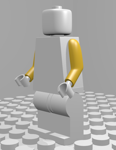 lego_arms_preview