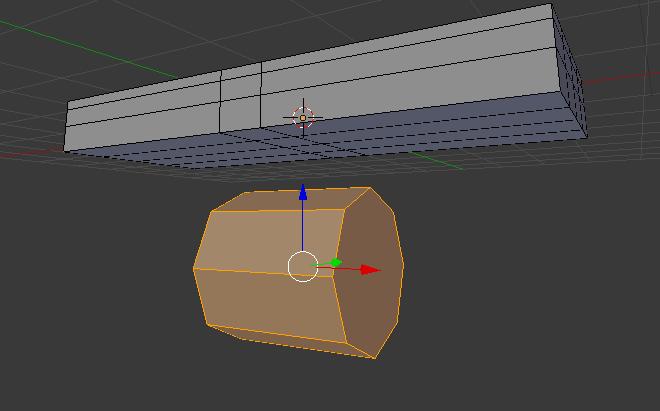 lego-hips-add-cylinder