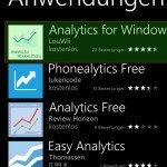 google-analytics-windows-phone