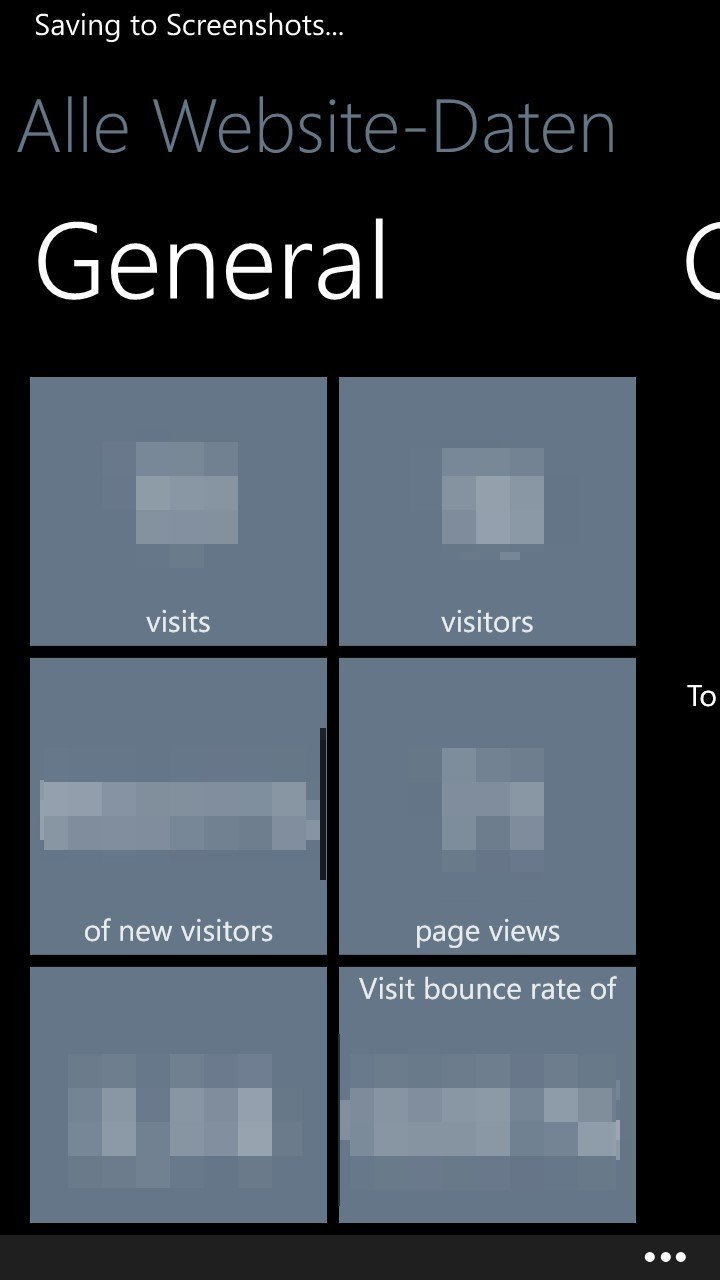 google-analytics-windows-phone