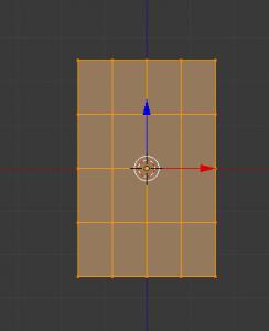 blender-hammer-cube