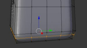 blender-hammer-loop-cut-2