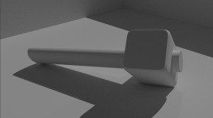 blender-hammer-render2