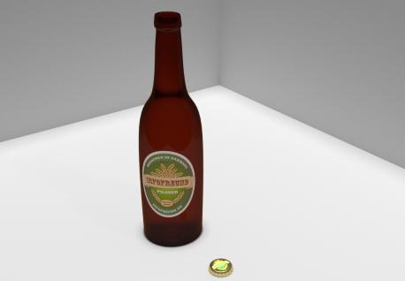 beer-bottle-result