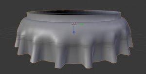 bottle-cap-curve-modifier-result