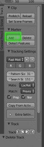 add-marker-menu