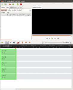combine-videos-add-tracks