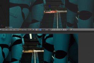 manual-tracking-loading-ramp