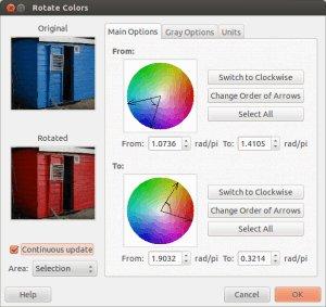gimp-replace-colors-set-rotate