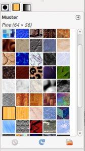 fotobearbeitungsprogramm-kostenlos-muster