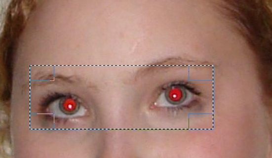 rote-augen-retuschieren-markieren
