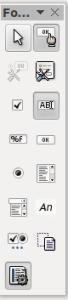 beschreibbares-pdf-erstellen-toolbox