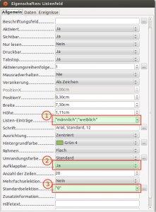 beschreibbares-pdf-erstellen-menu