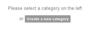 akeneo-new-category