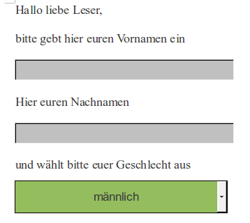 beschreibbares-pdf-erstellen-forms